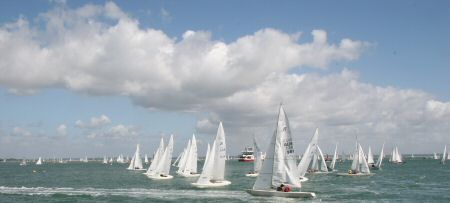 International Etchells